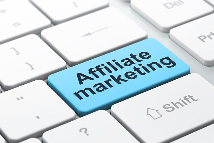 Τι είναι το affiliate marketing και πως να βγάλετε χρήματα