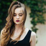5 Τάσεις γυναικεία χτενίσματα για καλοκαίρι 2017