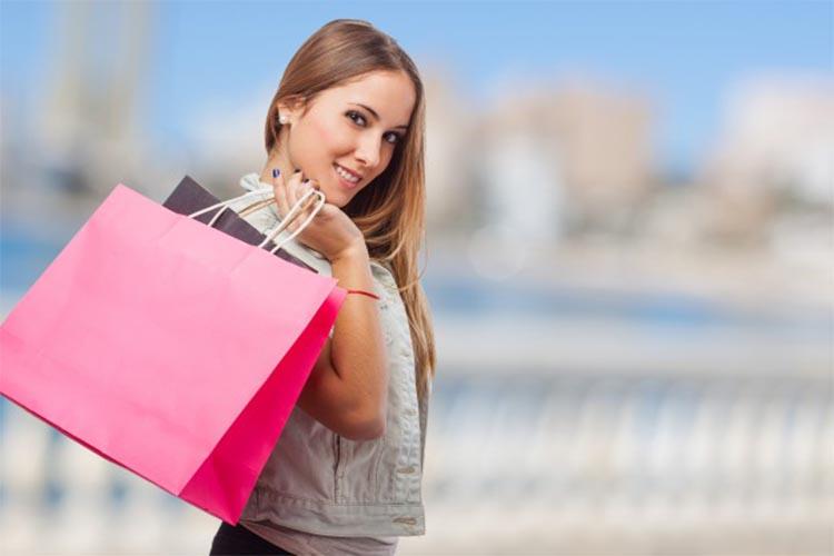 shop-bags