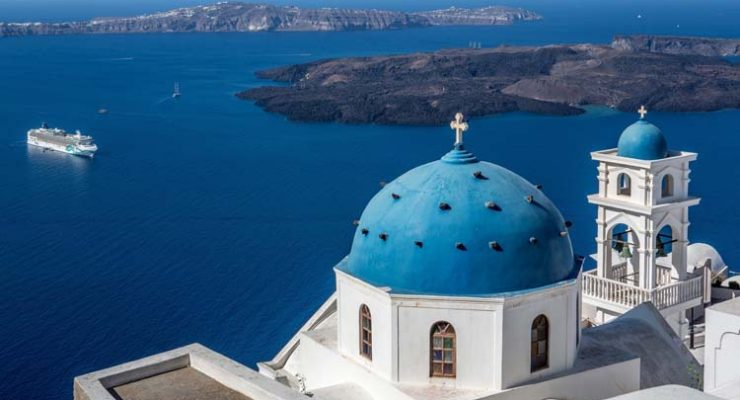 santorini-private-tours-1