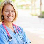 Νοσηλεία στο σπίτι και νοσηλεία υπέρβαρων ασθενων
