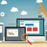 7 tips για την Κατασκευή ιστοσελίδων