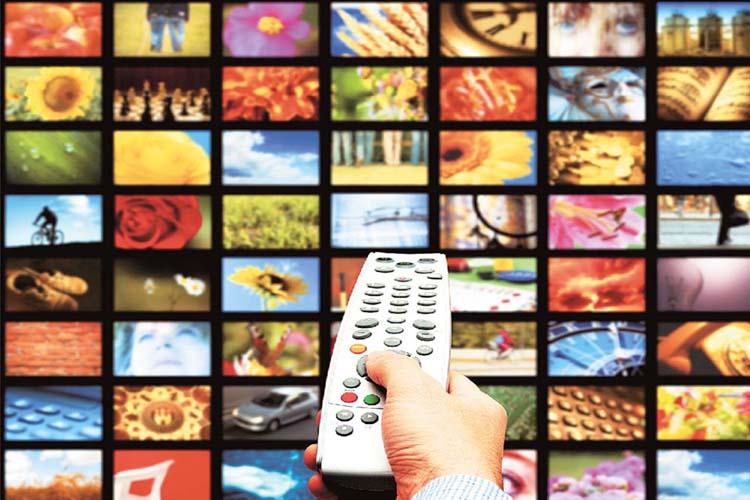 OTE TV, όλα όσα πρέπει να γνωρίζεται για την εγκατάσταση αλλά και το service