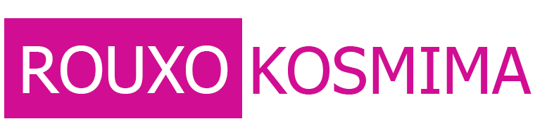 rouxokosmima-logo