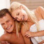 Βοήθησε τη σχέση σου εκφράζοντας ελεύθερα τις σεξουαλικές σου επιθυμίες