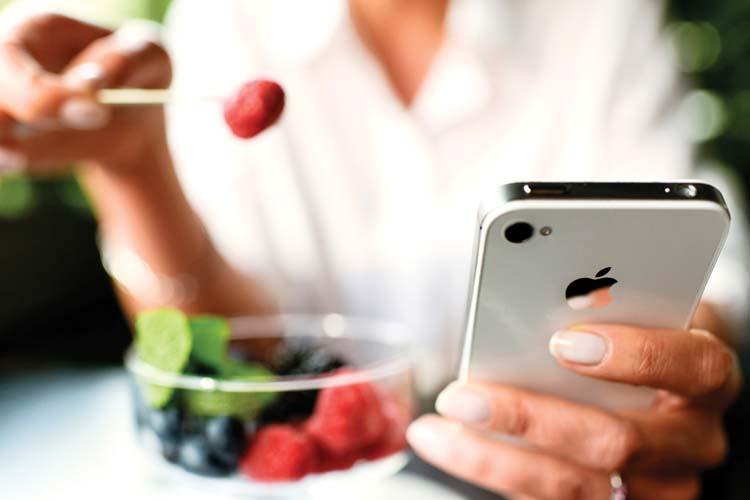 Θήκες i-phone, τα νέα μοδάτα αξεσουάρ