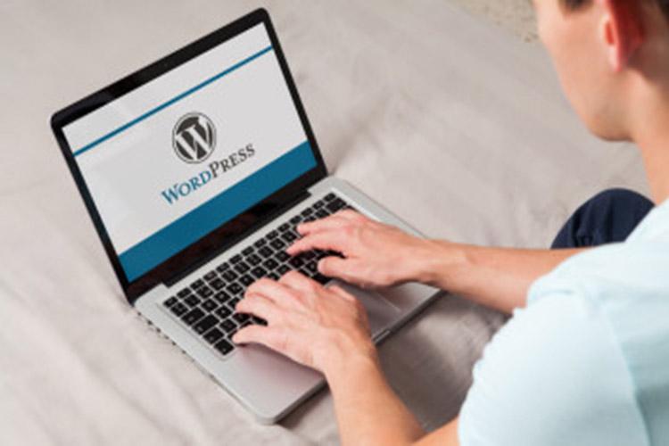 Ιστοσελίδες που ανοίγουν στο δευτερόλεπτο