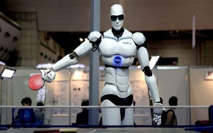 Η τεχνητή νοημοσύνη αρχίζει να διαβάζει το ανθρώπινο μυαλό