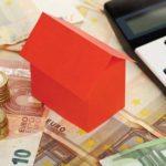 Ρύθμιση κόκκινων δανείων για ιδιώτες και για επιχειρήσεις