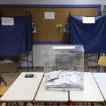 Νέα δημοσκόπηση δείχνει που μετακινούνται οι ψηφοφόροι από το Ποτάμι που διαλύεται