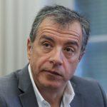Θεοδωράκης: Η εκλογή της Κυριακής μπορεί να μετατραπεί σε δημοψήφισμα