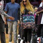 Ο Jay Z παραδέχθηκε πως απάτησε την Μπιγιονσέ