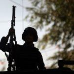 Τα εργαστήρια ηρωίνης του Αφγανιστάν χτύπησαν οι ΗΠΑ
