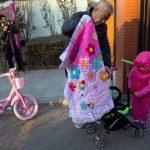 Σάλος στην Κίνα για παιδικό σταθμό που έκανε ενέσεις κι έδινε χάπια στα παιδιά