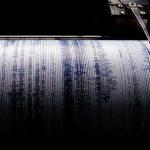 Ισχυρός σεισμός 6,3 Ρίχτερ στο Θιβέτ