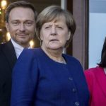 Αισιοδοξία και ταυτόχρονα αμφιβολίες για τον σχηματισμό κυβέρνησης στη Γερμανία