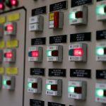 Υπεύθυνος των πυρηνικών στις ΗΠΑ: Θα αντιστεκόμουν σε μία παράνομη εκτόξευση