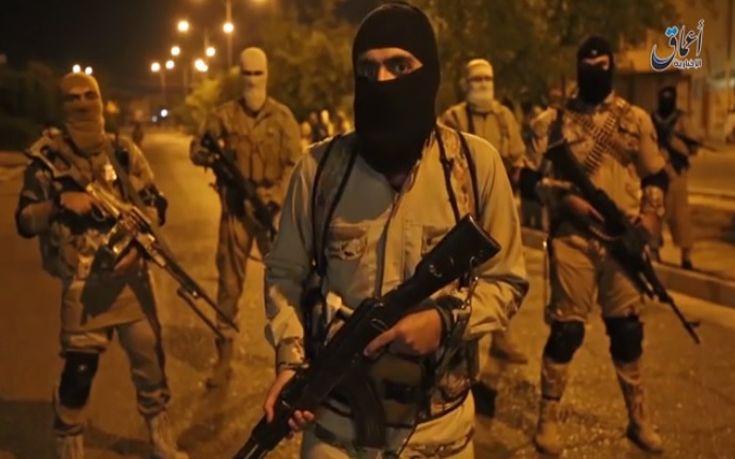 «Πονοκέφαλος» σε ευρωπαϊκές χώρες η επιστροφή των «στρατιωτών του χαλιφάτου»