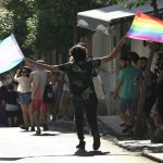 «Φρένο» της Τουρκίας σε διαγωνισμό ταινιών μικρού μήκους της ΛΟΑΤΚΙ
