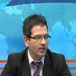 Έπαθλο 100.000 ευρώ σε Έλληνα επιστήμονα από το Ευρωπαϊκό Συμβούλιο Χημικής Βιομηχανίας
