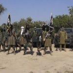 Σκότωσαν, έκαψαν και λεηλάτησαν μέλη της Μπόκο Χαράμ σε μια πόλη της Νιγηρίας
