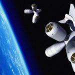Με περισσότερα «μάτια» η αποστολή της NASA Mars 2020