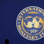 Μήνυμα ΔΝΤ σε Αθήνα για τους πλειστηριασμούς