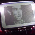 Έτσι θα έμοιαζαν οι ταινίες στα κινητά μας πριν από 20 χρόνια!