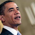 Επαφές Ομπάμα με Μακρόν το Σάββατο στη Γαλλία