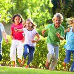 Τι να προσέξετε για να διοργανώσετε ένα ιδανικό παιδικό πάρτι