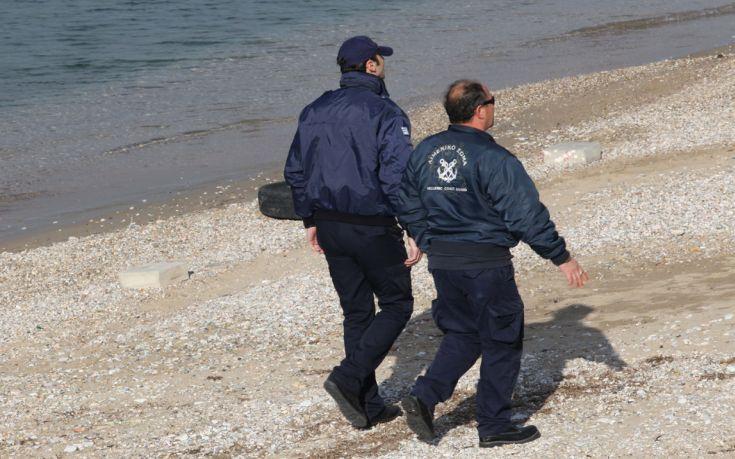 Θρίλερ στη Λέσβο, τρία νεκρά παιδιά έχουν εντοπιστεί στις ακτές του νησιού