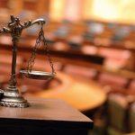 Πειθαρχική έρευνα σε βάρος ανώτερης εισαγγελέως στην Κύπρο