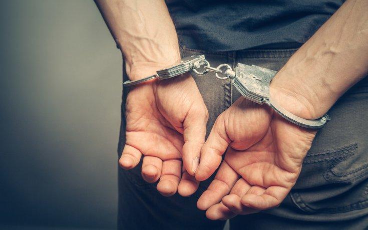 Σκότωσαν την 64χρονη στη Λακωνία για να αγοράσουν λίγο αλκοόλ