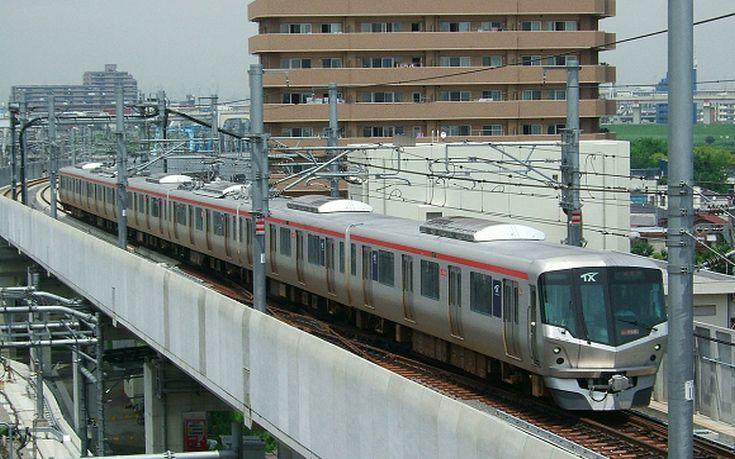 Τρένο έφυγε 20′ δευτερόλεπτα νωρίτερα και η εταιρεία ζήτησε συγγνώμη