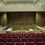«Εμφύλιος» στους κόλπους της Μεγάλης Στοάς της Ελλάδος για τα οικονομικά σκάνδαλα