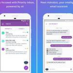 Πέντε Android εφαρμογές που ξεχώρισαν το 2017