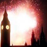 Πρωτοχρονιάτικο μήνυμα τρόμου από το Ισλαμικό Κράτος
