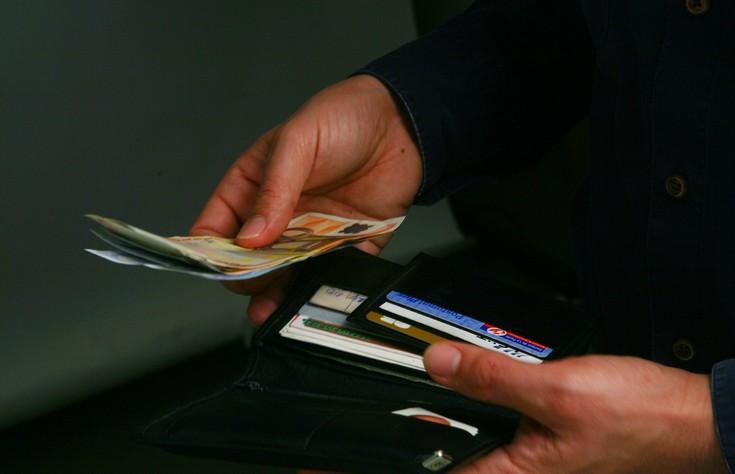 ΕΛΣΤΑΤ: Αύξηση πληθωρισμού κατά 1,1% τον Νοέμβριο