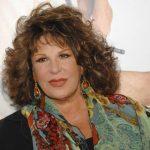 Χολιγουντιανή ηθοποιός έκλεβε για να βγάλει το χριστουγεννιάτικο τραπέζι