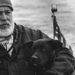 Ο θρυλικός φωτογράφος Μπρους Ουέμπερ κατηγορείται για σεξουαλική επίθεση