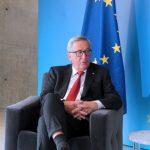 Spiegel: To «αγιοβασιλιάτικο» πακέτο Γιούνκερ… μπάζει
