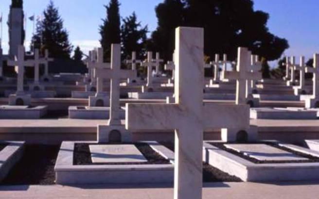 Την Πέμπτη η πολιτική κηδεία του Σπύρου Ασδραχά