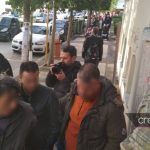 Συγκλονίζουν οι λεπτομέρειες της πατροκτονίας στην Κρήτη
