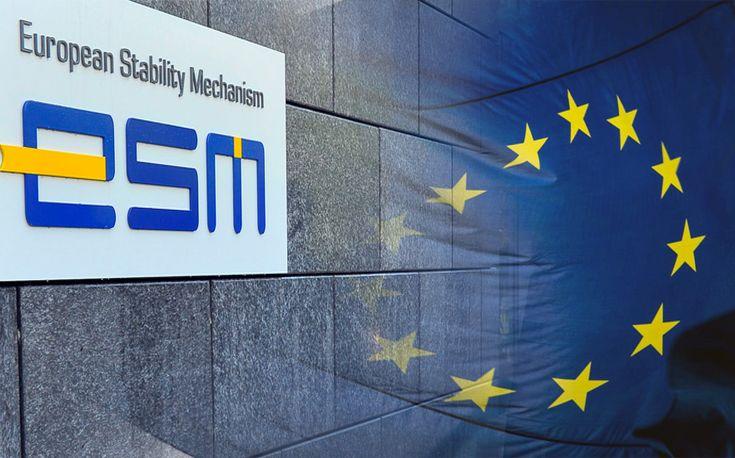 «Η τάση για την Ελλάδα είναι θετική και θα βελτιωθεί αν ολοκληρωθεί σύντομα η τρίτη αξιολόγηση»