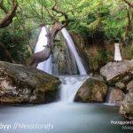 Η AEGEAN ταξιδεύει την αυθεντική ομορφιά της Ελλάδας σε όλο τον κόσμο