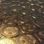 Σύλληψη Νεοϋορκέζας που ξέπλενε bitcoins για το Ισλαμικό Κράτος