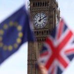 Το Brexit και η ανησυχία για την ελεύθερη μετακίνηση πολιτών