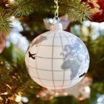 Χριστούγεννα στην Ελλάδα ή Χριστούγεννα στο εξωτερικό;