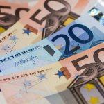 Τι ισχύει για τα τέλη κυκλοφορίας και το περιθώριο πληρωμής τους