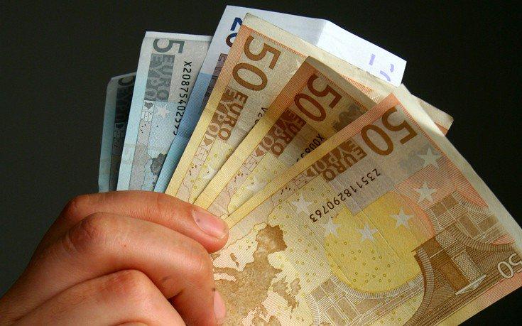 Σε αργία ο πρώην δήμαρχος Γρεβενών, ζημίωσε το Δημόσιο 41.000 ευρώ